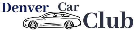 denver-car-club-logo