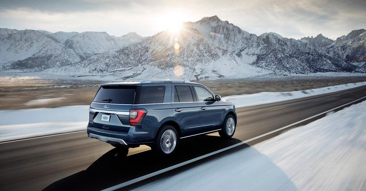 denver-to-aspen-limo-transportation