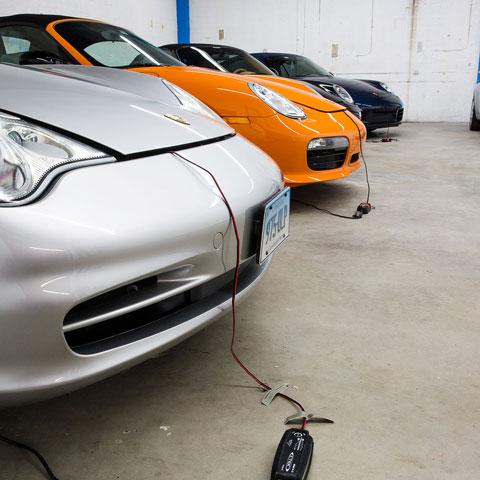 car-storage-denver-colorado