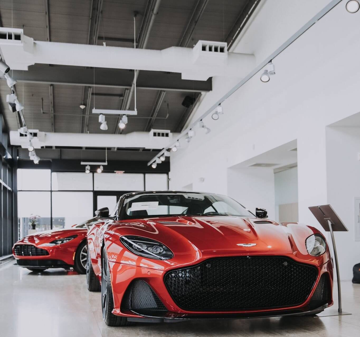 Classic Cars Denver >> Luxury Exotic Car Rental Car Storage Car Detailing