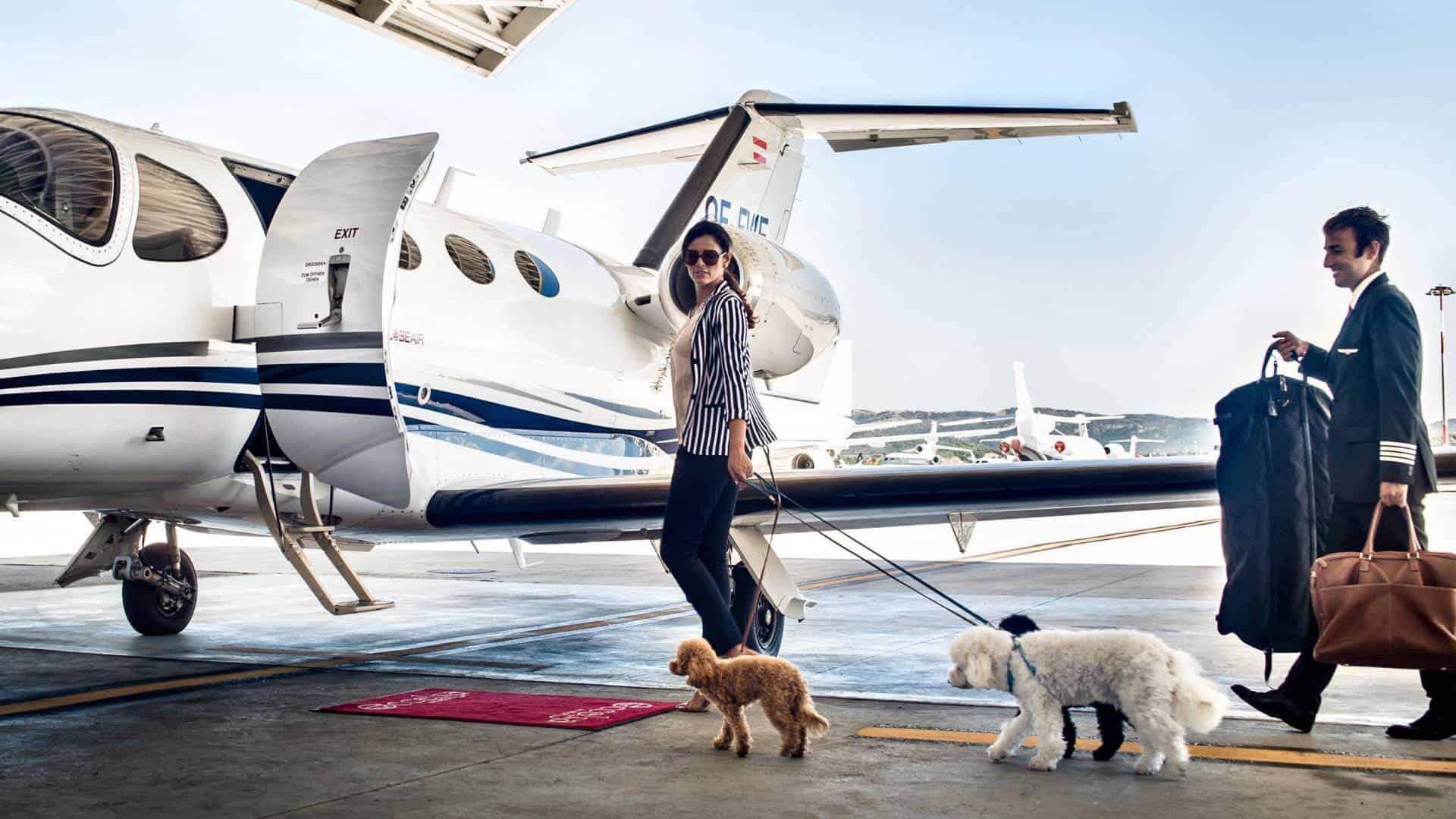 private-jet-charter-denver-colorado