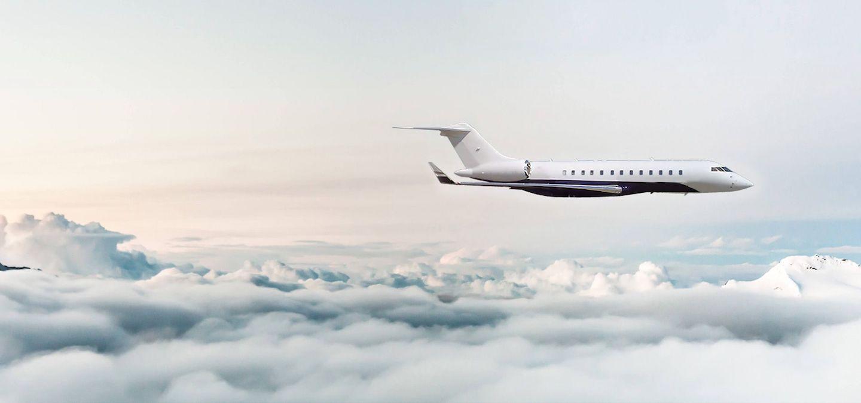 private-jet-charter-denver