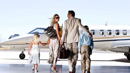private-jet-rental-denver