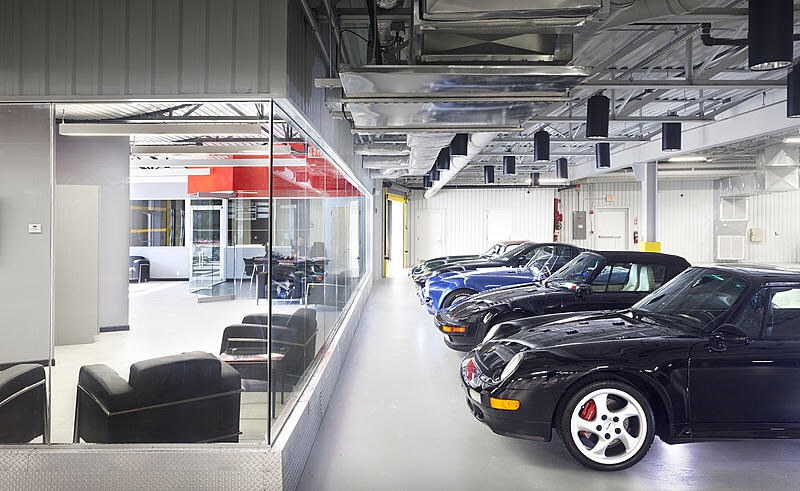 Indoor Vehicle Storage >> Car Storage Denver Indoor Car Storage Denver Denver Car Club